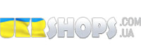 http://www.ukrshops.com.ua