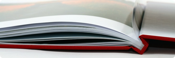 PrintBook